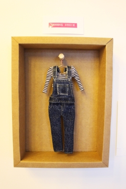 dungarees2