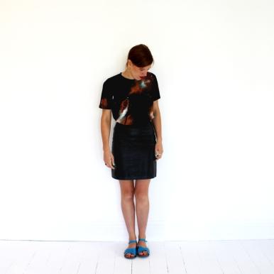 XXspaceshirt1